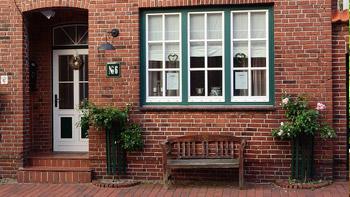 Permalink zu:Fenster & Türen