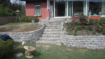 Permalink zu:Garten- und Landschaftsgestaltung